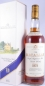 Preview: Macallan 1978 18 Years Sherry Wood Highland Single Malt Scotch Whisky 43.0%
