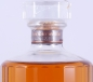 Preview: Suntory Hibiki 12 Years Japanese Premium Blended Whisky 43.0%