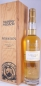 Preview: Lagavulin 1979 23 Years First Fill American Oak Islay Single Malt Scotch Whisky Murray McDavid 46.0%