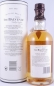 Preview: Balvenie 1982 15 Years Cask 246 Single Barrel Highland Single Malt Scotch Whisky 50,4%