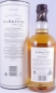 Mobile Preview: Balvenie 1991 15 Years Cask 1117 Single Barrel Highland Single Malt Scotch Whisky 47,8%