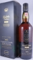 Preview: Lagavulin 1993 16 Years Distillers Edition 2009 Special Release lgv.4/497 Islay Single Malt Scotch Whisky 43,0%