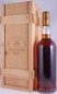 Preview: Macallan 1968 25 Years The Anniversary Malt Special Bottling Sherry Oak Highland Single Malt Scotch Whisky 43.0%