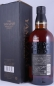 Preview: Yamazaki 18 Years Individual Numbered Bottling Japan Import Single Malt Whisky 43,0%