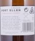 Preview: Port Ellen 1978 24 Years 2nd Release Limited Edition Islay Single Malt Scotch Whisky Natural Cask Strength 59.35%