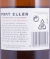 Preview: Port Ellen 1979 25 Years 5th Annual Release Limited Edition Islay Single Malt Scotch Whisky Natural Cask Strength 57.4%