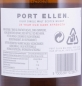 Preview: Port Ellen 1979 28 Years 7th Release limited Edition Islay Single Malt Scotch Whisky Natural Cask Strength 53.8%