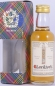 Preview: Glenlivet 1948 50 Years Miniatur Highland Single Malt Scotch Whisky Gordon and MacPhail Book of Kells 40,0%