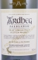 Preview: Ardbeg Alligator Exclusive Committee Reserve for Discussion Islay Single Malt Scotch Whisky Cask Strength 51.2%