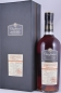 Preview: Mortlach 1990 22 Years Sherry Butt Cask 5159 Chieftains Choice Speyside Single Malt Scotch Whisky 50.0%