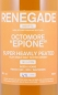 Preview: Bruichladdich 2007 6 Years Octomore Epione Renegade MBRPT2 Islay Single Malt Scotch Whisky 50.0%