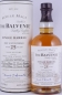 Mobile Preview: Balvenie 1974 25 Years Cask 15190 Single Barrel Highland Single Malt Scotch Whisky 46.9%