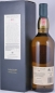 Mobile Preview: Lagavulin 1998 12 Years 10th Special Release 2010 Limited Edition Islay Single Malt Scotch Whisky Cask Strength 56,5%