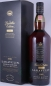 Preview: Lagavulin 1981 18 Years Distillers Edition 2000 3rd Special Release lgv.4/465 Islay Single Malt Scotch Whisky 43.0%