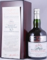 Preview: Mortlach 1989 30 Years Oloroso Cask Old and Rare Heritage Platinum Selection Speyside Single Malt Scotch Whisky 48.5%