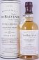 Preview: Balvenie 1979 15 Years Cask 14674 Single Barrel Highland Single Malt Scotch Whisky 50.4%