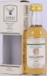 Preview: Cragganmore 1978 19 Years Gordon and MacPhail Connoisseurs Choice Miniature Speyside Single Malt Scotch Whisky 40.0%