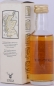 Preview: Mosstowie 1975 18 Years Gordon and MacPhail Connoisseurs Choice Miniature Speyside Single Malt Scotch Whisky 40.0%