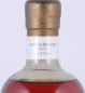 Preview: Nikka Yoichi 1991 15 Years Sherry Cask No. 129445 Japanese Single Malt Whisky Cask Strength 63.0%