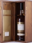 Preview: Glenmorangie 1975 30 Years Rare Aged Malaga Cask Finish Highland Single Malt Scotch Whisky 43.0%