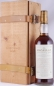 Preview: Macallan 1975 25 Years The Anniversary Malt Special Bottling Sherry Oak Highland Single Malt Scotch Whisky 43.0%