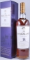 Preview: Macallan 1996 18 Years Sherry Oak Highland Single Malt Scotch Whisky 43,0%