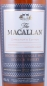 Preview: Macallan Directors Edition Highland Single Malt Scotch Whisky The 1700 Series 40,0%