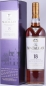 Preview: Macallan 1994 18 Years Sherry Oak Highland Single Malt Scotch Whisky 43.0%