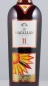 Preview: Macallan 1995 11 Years Easter Elchies Selection Sherry Oak Cask 9457 Highland Single Malt Scotch Whisky 60,2%