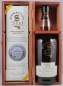 Preview: Glenburgie 1967 31 Years Single Highland Malt Scotch Whisky Sherry Oak Cask 11158 Signatory Millenium Edition 56.9%