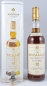 Preview: Macallan 12 Years Sherry Wood Highland Single Malt Scotch Whisky 43.0%