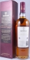 Mobile Preview: Macallan Makers Edition The 1824 Collection Highland Single Malt Scotch Whisky 42,8%