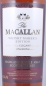 Preview: Macallan Makers Edition The 1824 Collection Highland Single Malt Scotch Whisky 42.8%