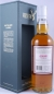 Preview: Glenlivet 21 Years Speyside Single Malt Scotch Whisky Gordon und MacPhail J.G. Smiths Label 43,0%