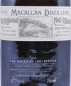 Preview: Macallan 1861 Replica Rare Reserve Highland Single Malt Scotch Whisky 42,7%
