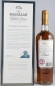 Preview: Macallan 12 Years Ghillies Dram Estate Limited Edition Highland Single Malt Scotch Whisky 40,0%