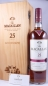 Preview: Macallan 25 Years Sherry Oak Highland Single Malt Scotch Whisky 43.0%