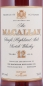 Preview: Macallan 12 Years Sherry Wood Highland Single Malt Scotch Whisky 43,0%