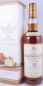 Preview: Macallan 12 Years Sherry Oak Highland Single Malt Scotch Whisky 40.0%