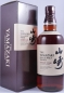 Preview: Yamazaki Sherry Cask 2009 First Edition Japan Single Malt Whisky 48,0%