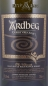 Preview: Ardbeg Corryvreckan Islay Single Malt Scotch Whisky 57.1%