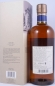 Preview: Nikka Yoichi 10 Years Japanese Single Malt Whisky 45.0%