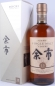 Preview: Nikka Yoichi 15 Years Japan Single Malt Whisky 45,0%