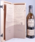 Preview: Glenfiddich 1977 34 Years Rare Collection Cask 22722 Speyside Single Malt Scotch Whisky 48.3%