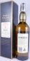 Preview: Banff 1982 21 Years Highland Single Malt Scotch Whisky Diageo Limited Edition Rare Malts Selection 57.1%