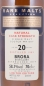 Preview: Brora 1982 20 Years Highland Single Malt Scotch Whisky Diageo Rare Malts Selection 58,1%