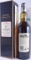 Preview: Linkwood 1974 30 Years Speyside Single Malt Scotch Whisky Diageo Rare Malts Selection Cask Strength 54.9%