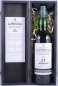 Preview: Laphroaig 25 Years Cask Strength Limited Edition 2011 Islay Single Malt Scotch Whisky 48.6%