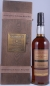 Preview: Glenmorangie 1972 30 Years Rare Oloroso Cask Finish Highland Single Malt Scotch Whisky Cask Strength 44.3%