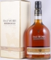 Preview: Dalmore 1973 30 Years Mathusalem Gonzalez Byass Special Cask Finish Highland Single Malt Scotch Whisky 42,0%